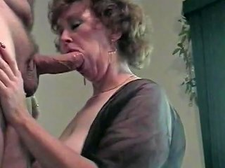 Cougar Wife On Her Knees Blowjob Free Porn 8d Xhamster