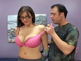 Pussy Deal For Busty Milf Free Big Natural Tits Porn Video